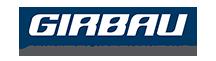 girbau_logo-1