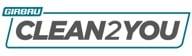 logo-clean2you-nuevo